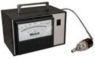 1 Station Thermocouple Vacuum Gauge, 115V - 60Hz