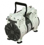 1 Phase Dry Pump with North American Plug